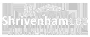 Shrivenham 100 Business Park